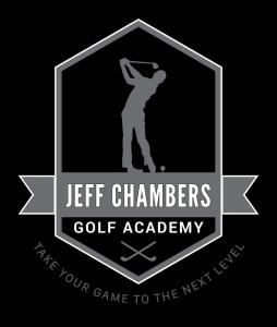 JCGA_Logo