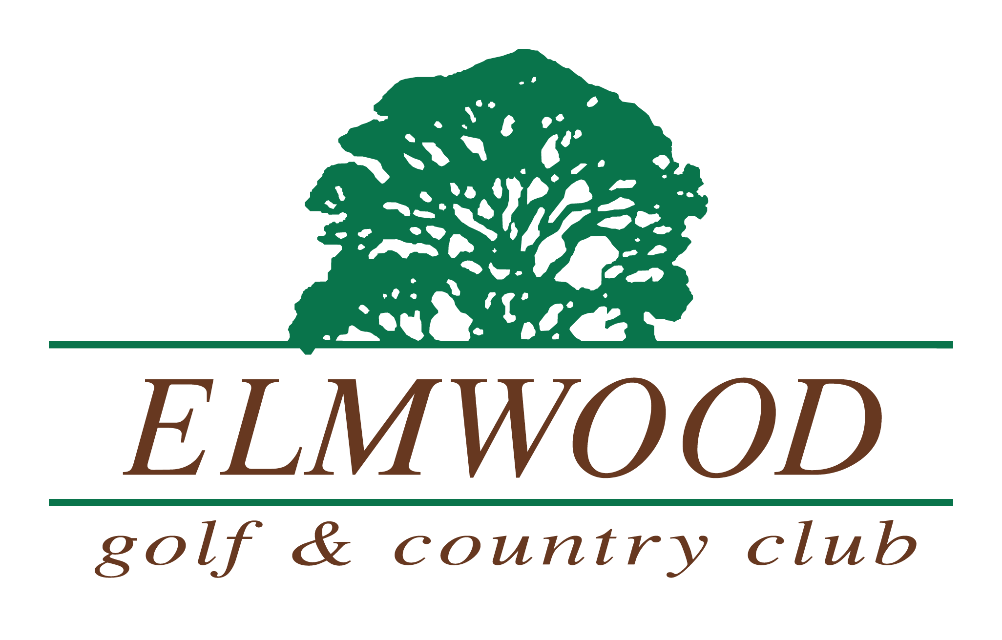 Elmwood Golf & Country