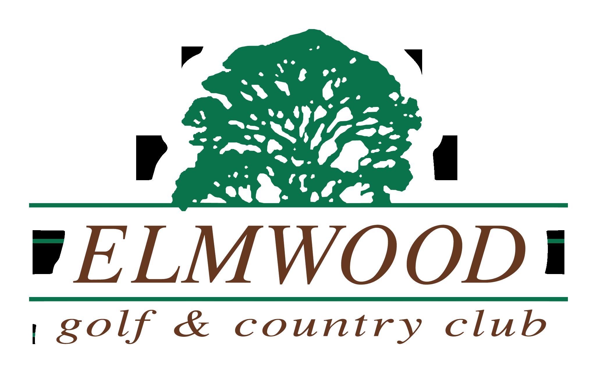 Elmwood Golf & Country