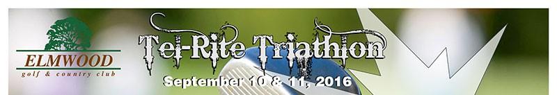 Tel-Rite-Triathlon-2016header